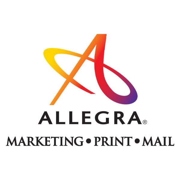 Allegra 600x600