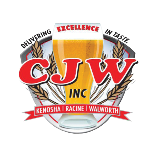 Cjw 600x600