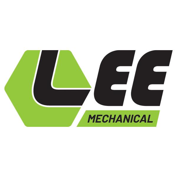 Lee 600x600