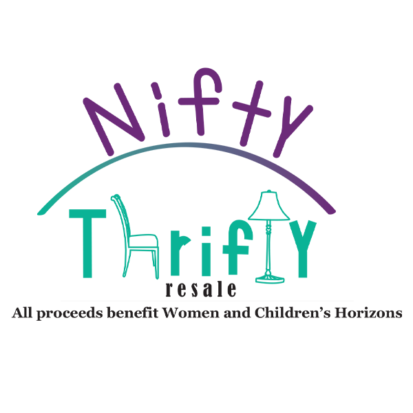 Niftythrifty 600x600