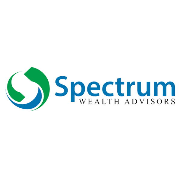 Spectrum 600x600