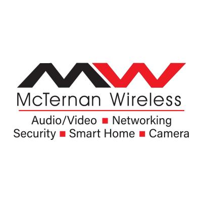 Mcternan 400x400