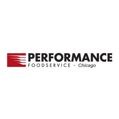 Performancefs 400x400
